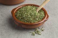 Anice verde, la pianta erbacea che mette a posto l'intestino. Con queste ricette