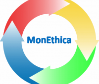 Monethica, la moneta etica che  promuove tra i cittadini pratiche solidali ed ecologiche
