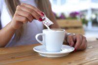 Dolcificanti naturali: tutte le alternative per sostituire i dannosi prodotti artificiali
