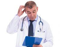 Falsi medici, i truffatori ci circondano. In un anno scovati 15mila dentisti falsi. Pagheranno 514 euro di multa