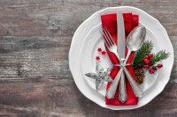 Primi piatti di Natale, una raccolta di ricette gustose, anche in versione vegan e gluten free