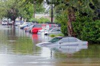 Maltempo e pioggia torrenziale: i consigli per difendersi con modi e tempi giusti