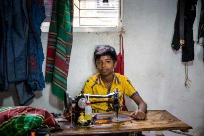 Lavoro minorile, 170 milioni di bambini a fare gli schiavi. Perché non se ne parla più?