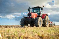 Agricoltura 4.0: tutti i vantaggi delle reti d'impresa agricole, a partire dai nuovi posti di lavoro