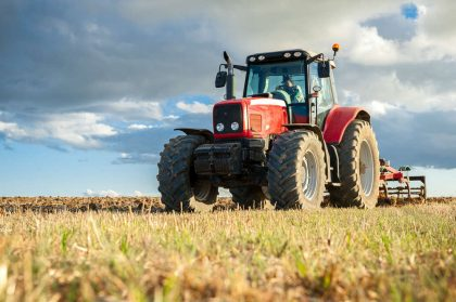 reti impresa agricole