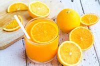 Succo di arancia da conservare, la ricetta ricca di vitamina C, perfetta per mantenersi in salute