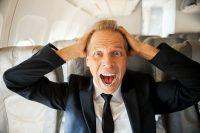 Viaggiare con il jet-lag: tutti i consigli per evitare lo stress del fuso orario