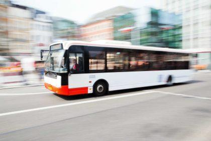 autobus gratis germania