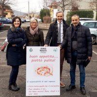Zero Waste Food: il progetto contro lo spreco alimentare nelle scuole di Provaglio D'iseo