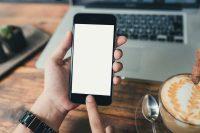 Smartphone, come trasformarlo quando lo cambiate. Anche in una web radio