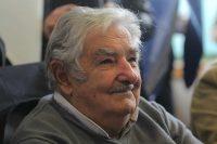 La politica è una lotta per la felicità di tutti (Pepe Mujica)