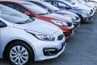 Full Optional, il nuovo magazine online per risparmiare tempo e soldi con l'auto