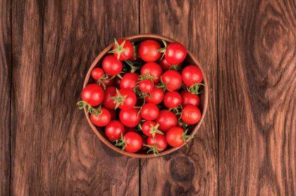 pomodoro pachino made in italy
