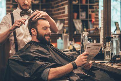 Cosa dire al parrucchiere prima di un taglio - Non Sprecare