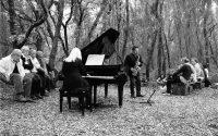 Musica in Natura: tre concerti all'aria aperta per i comuni che si dimostreranno virtuosi