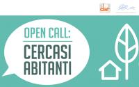 Ospitalità solidale, il bando che cerca abitanti per migliorare i quartieri di Milano. Con un occhio alla solidarietà