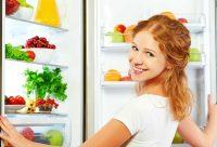 Verdure fresche: come conservarle correttamente. 5 modi per farle durare più a lungo