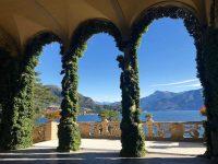 Giornate Fai di primavera, un fine settimana per visitare mille tesori della Bella Italia