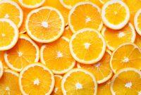 Arance, tutte le preziose proprietà naturali. Aiutano il cuore, prevengono l'influenza e la febbre