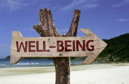 Mantenersi in buona salute e vivere a lungo?Ecco la routine quotidiana perfetta per una vita sana