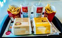 McDonald's, la svolta salutista del fast food ma possiamo fidarci? La parola ai consumatori