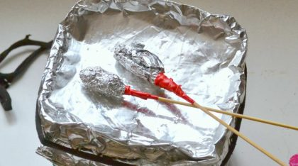 Come coltivare le carote in vaso non sprecare - Fanno i bagni coloranti ...