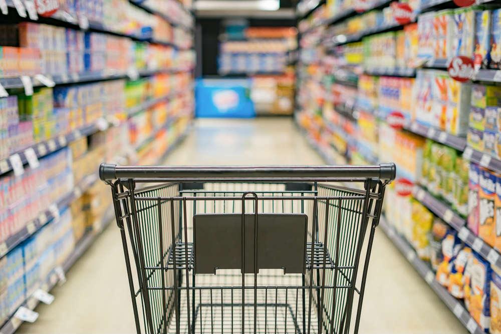 costi elevati prodotti light