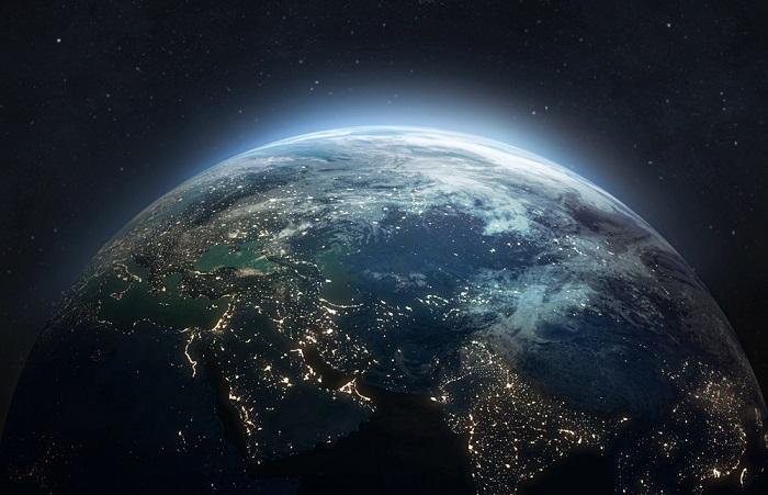 Giornata della Terra, le 10 azioni che possiamo fare ogni giorno per aiutare il Pianeta