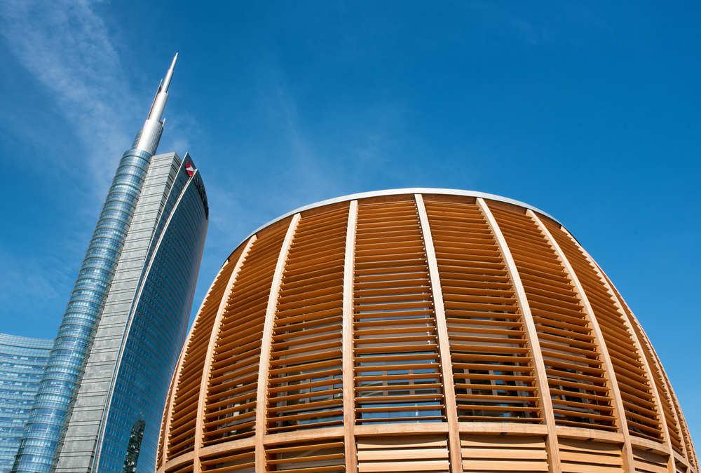 case di legno più belle del mondo