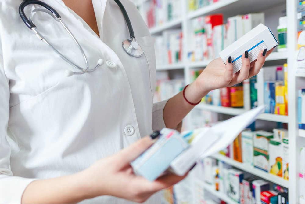 come non sprecare farmaci