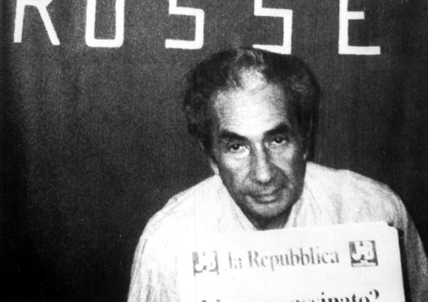 cosa sapere sulla morte di Aldo Moro