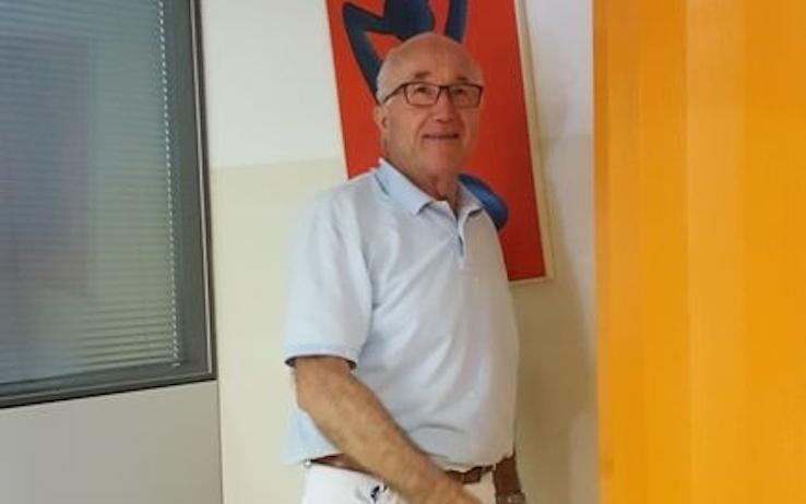 LINO BASEGGIO