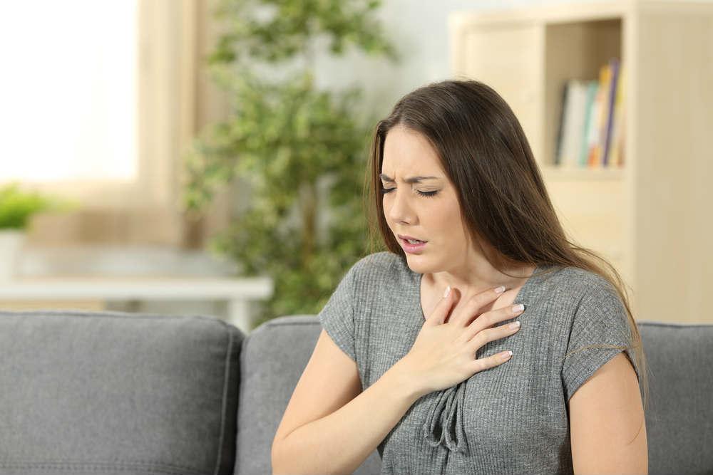 come curare ipocondria