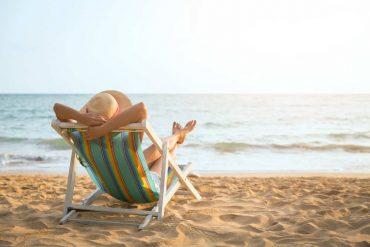come risparmiare in spiaggia