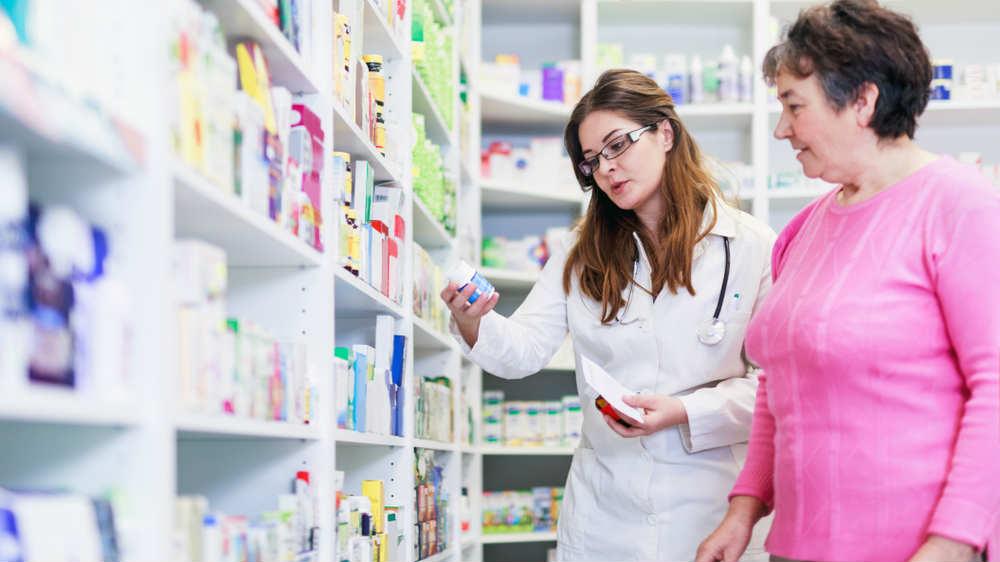 farmaci low cost