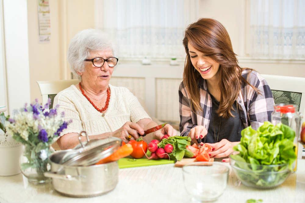 rimedi della nonna efficaci