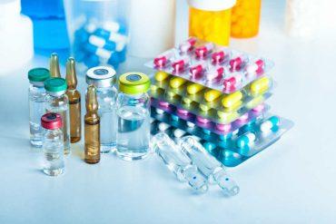 cosa sapere sui farmaci scaduti