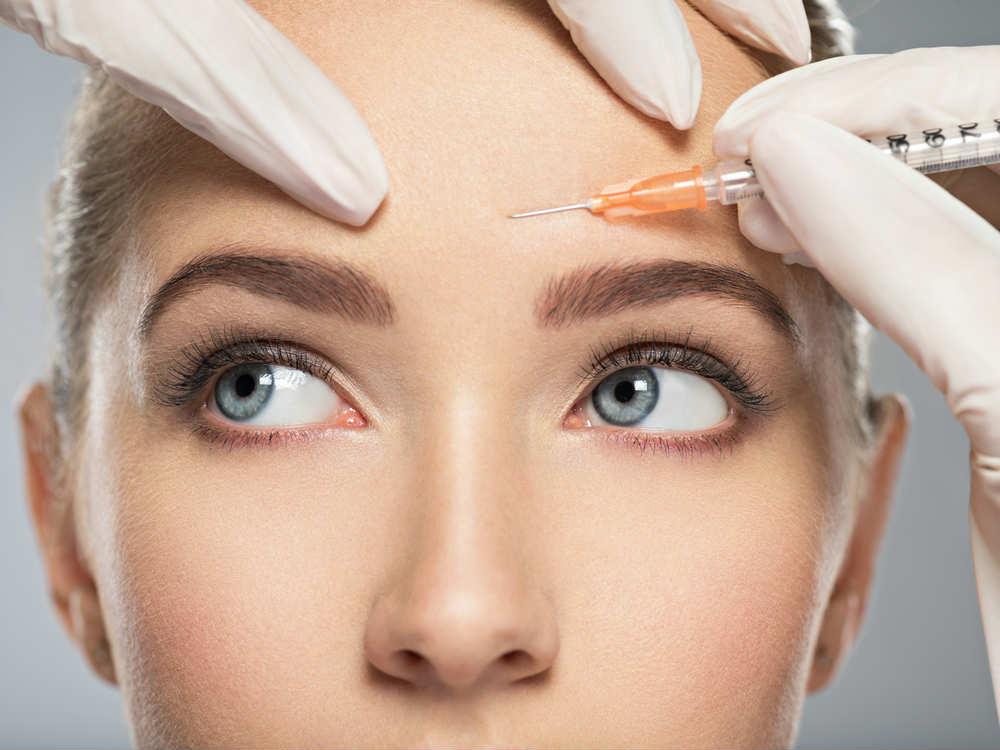 pentirsi della chirurgia estetica
