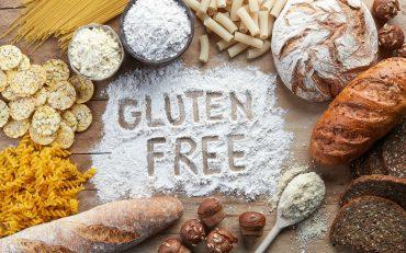 rischi dieta senza glutine
