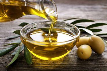 benefici olio extravergine d'oliva