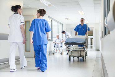 efficienza del sistema sanitario in italia