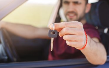 ASPETTI POSITIVI NOLEGGIO A LUNGO TERMINI AUTO