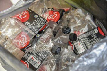 come sarà la nuova coca cola