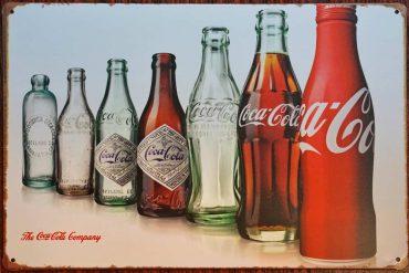 come sarà la nuova coca-cola