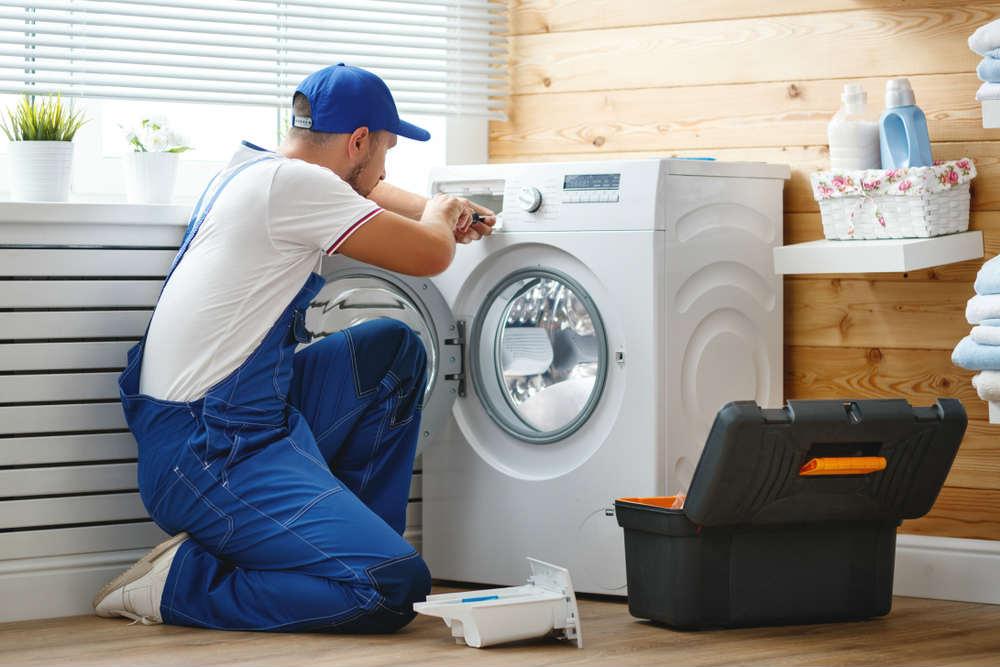 Diritto alla riparazione, la libertà di decidere se e quando cambiare un elettrodomestico