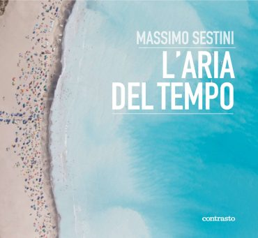 Massimo Sestini fotogiornalista