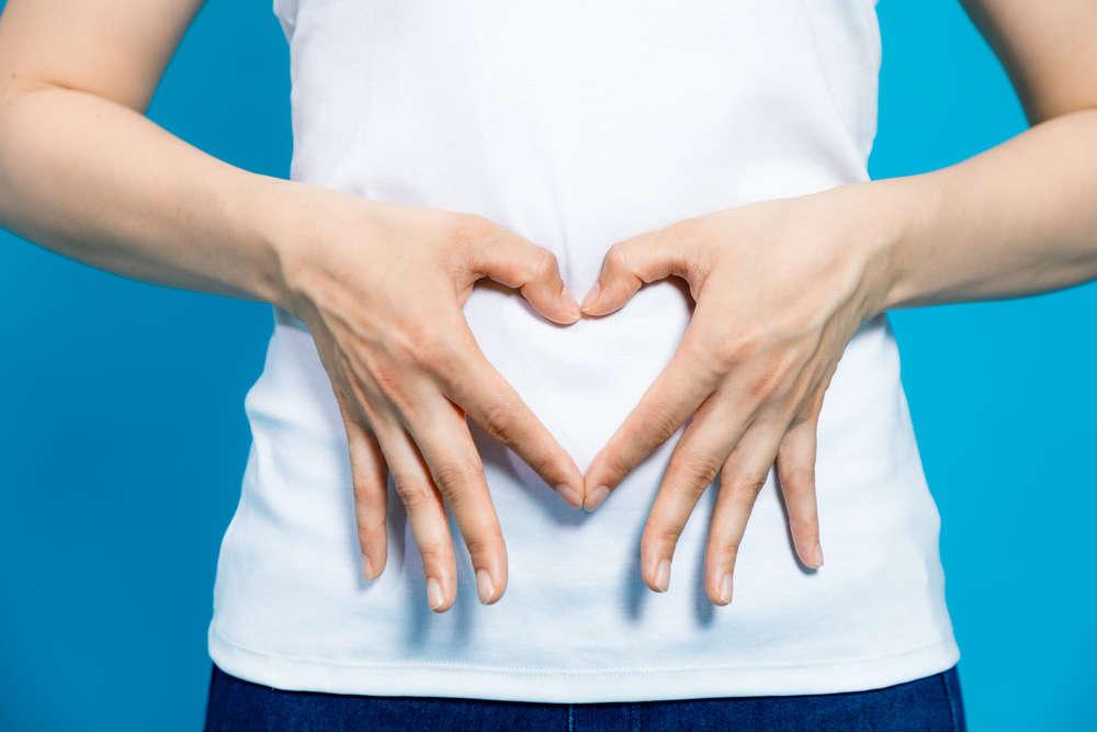 cosa sapere sui probiotici