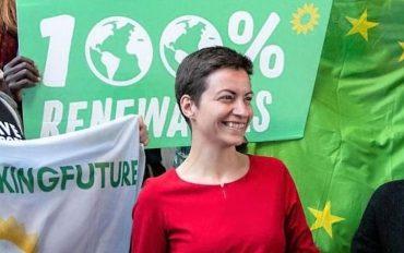 partito verde
