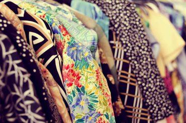 noleggio abiti e accessori