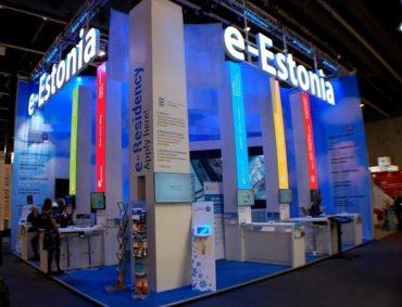 Estonia paese digitale